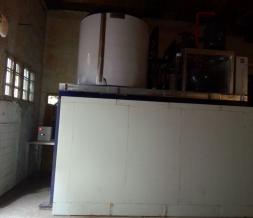 Zhejiang 15 ton case