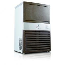 Buffet ice machine