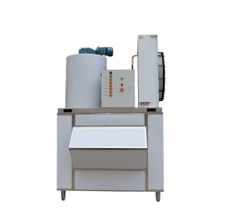佛山Small commercial flake ice machine